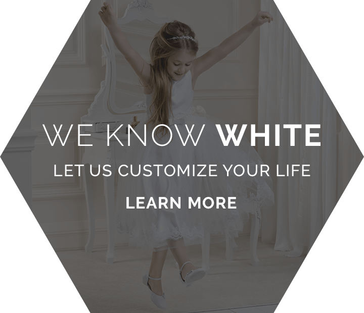 Let us customize your life